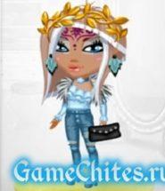 накрутка золота в аватарии бесплатно онлайн накрутить