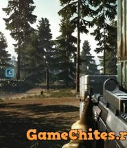 читы для игры battlefield